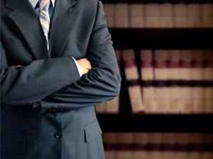 Violação às prerrogativas de advogados passa a ser crime - Consultor Jurídico